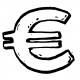 Poslanci by měli schvalovat záchranný fond eurozóny