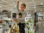 Do Východního Německa na nákupy? Už zase můžeme