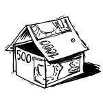 Jsou hypotéky v České republice drahé?