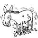 Bohatí prý skrývají v daňových rájích až 32 bilionů USD