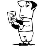 II. bankovní reality test – neúčelové úvěry