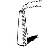 Je čas topit. Zkontrolujte kotel i komín a zapojte chytré technologie