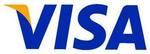 Visa představuje maloobchodní transakce s využitím rozšířené reality