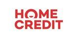 Home Credit představil mobilní aplikaci pro správu kreditních karet a Flexibilní půjčky
