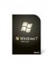 Soutěž s portálem Moře financí a serverem BP.com o tři sady Windows 7 Ultimate zná své vítěze