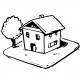 Hypoteční banky poskytly hypotéky za více než jeden bilion korun