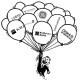 OVB Nejvstřícnější bankou za II. čtvrtletí 2012 se opět stala  Fio banka