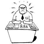 TÝDENNÍ SPECIÁL - JAK NA ÚVĚRY: Sjednání úvěru osobně na pobočce, nebo přes internet?
