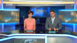 GEEN Zelená banka v hlavních zprávách TV Prima