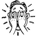 KAZUISTIKA: Poradce, který pořádně neporadil