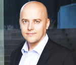 Rozhovor: Podíl neplatičů úvěrů je u Equa Bank nižší než je průměr v ČR