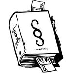 TÝDENNÍ SPECIÁL - JAK NA ÚVĚRY: Úvěry už ve znamení zákona o spotřebitelském úvěru