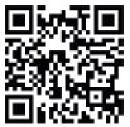 QR kód MasterPass2