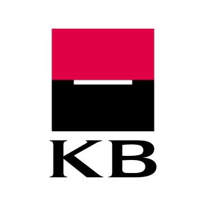 Komerční banka je nejbezpečnější bankou ve střední a východní Evropě