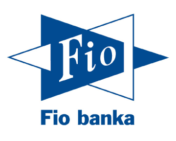 Fio banka spouští Apple Pay