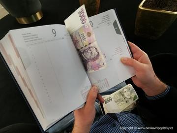 Nabídka bank v oblasti dluhopisů a dluhopisových fondů v červenci