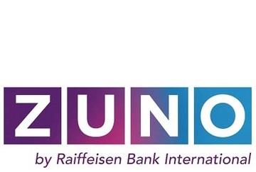 RBI konsoliduje své aktivity, ZUNO BANK AG postupně ukončí svoji činnost