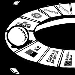 Chcete vyhrát 1500 korun? Odpovězte na deset otázek v naší soutěži