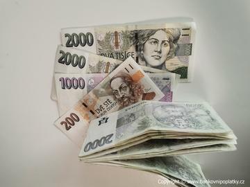 Na co si dávat pozor při výběru korporátních dluhopisů