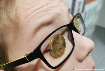 Podnikatelé a živnostníci v krizi: Jak jim v těžké době pomáhají banky?