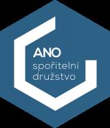 Soutěž s ANO družstevní spořitelnou o tablet Lenovo. Postupuje 162 soutěžících