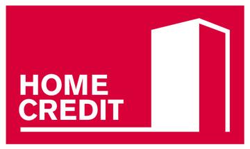 Soutěže s Home Credit se zúčastnilo 316 čtenářů. Kdo se stane výhercem?