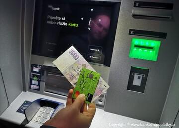 dTest: I kreditní karta či kontokorent jsou úvěrem, přistupujte k nim proto zodpovědně