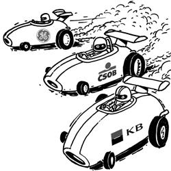 Co si ohlídat u pojištění auta, nejen na podzimních silnicích?