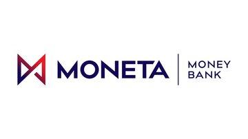 Vstřícná banka: Dejte Moneta Money Bank své vysvědčení - IV. čtvrtletí 2018