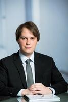 Tomáš Lébl, analytik skupiny AXA ČR a SR: Investice přestávají být motorem českého hospodářského růstu