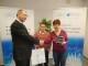 Navigace Garmin Nüvi předána vítězce soutěže s AKCENTA CZ a naším serverem