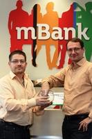 Soutěž s mBank a naším serverem o Acer Iconia Tab A1-810 zná vítěze