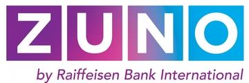 GEEN Vstřícná banka: Dejte Zuno své vysvědčení - IV. čtvrtletí 2016