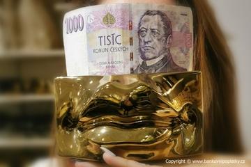 Víte kolik se vydělává v Rusku? V přepočtu 16 tisíc korun