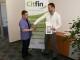 Soutěž se společností Citfin a BP.com o Amazon Kindle 3 3G zná svého vítěze