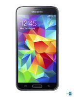Chcete vyhrát Samsung Galaxy S5? Odpovězte správně na deset otázek