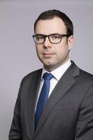 Novým členem představenstva a výkonným ředitelem Expobank CZ se stal Martin Kubíček