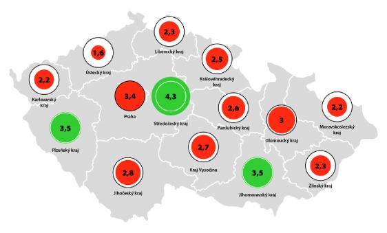 mapa-cr-kraje