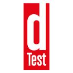 dTest_200x200